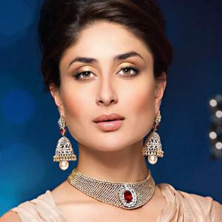 Mine Diamond Celebrity Necklace Set BMNN19131S