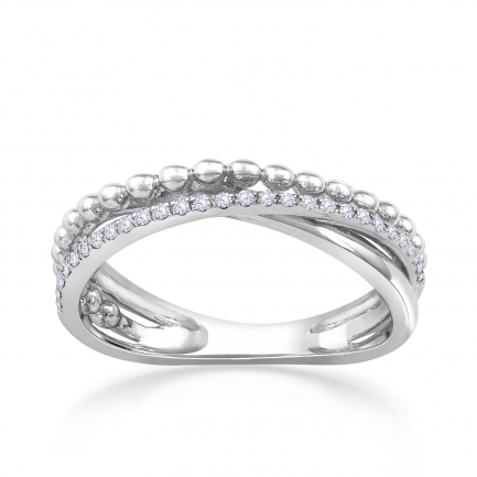 Mine Diamond Ring ASRAJR25114