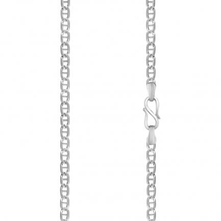 Mine Platinum Chain BNJCHCH27