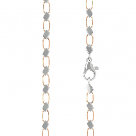 Mine Platinum Chain BNJCHRGCH844