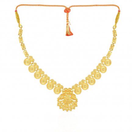 Malabar Gold Necklace FATAAAAASFHO