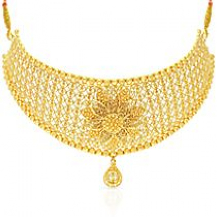 Malabar Gold Necklace FAWAAAAAGWDN