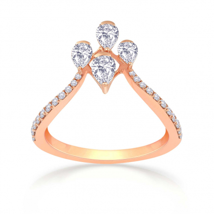 Mine Diamond Ring FJRFAB2903RN