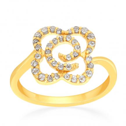 Era Uncut Diamond Ring FRERHDOSRGA016