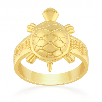 Malabar Gold Ring FRNOSKY601