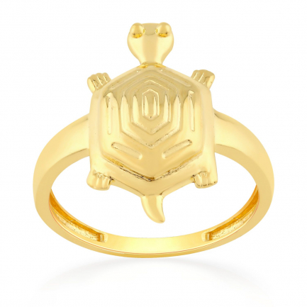 Malabar Gold Ring FRNOSKY603