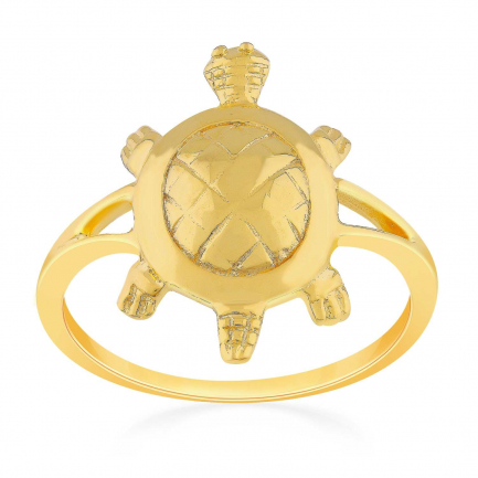 Malabar Gold Ring FRNOSKY604