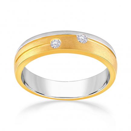 Mine Diamond Ring JIRR3895L