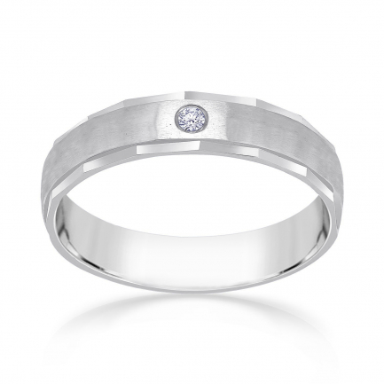 Mine Platinum Diamond JIRR5629LPR