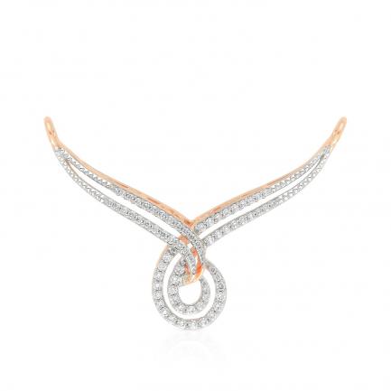 Mine Diamond Tanmaniya JITNSIL1063