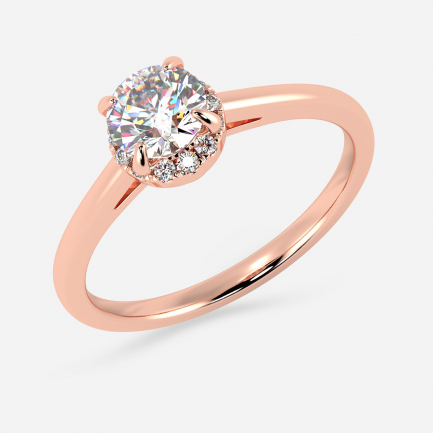 Mine Diamond Ring MBRG10112N