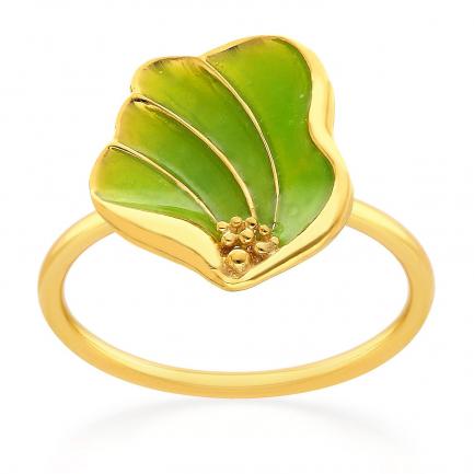 Malabar Gold Ring MGFDZRG0019