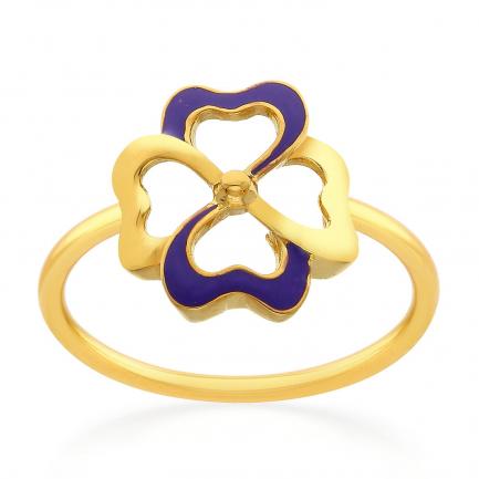 Malabar Gold Ring MGFDZRG0021