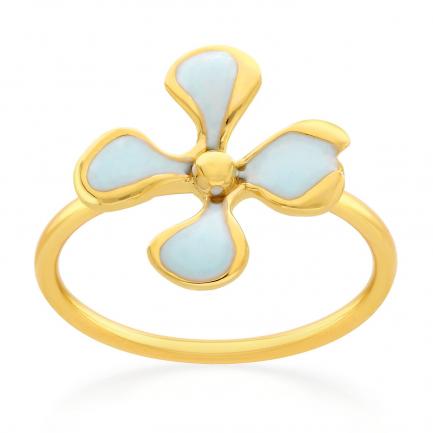 Malabar Gold Ring MGFDZRG0022