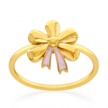 Malabar Gold Ring MGFNORG0041