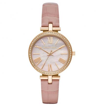 Michael Kors Women's Maci Watch MK2790