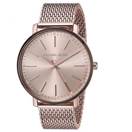 Michael Kors Women's Pyper Watch MK4340