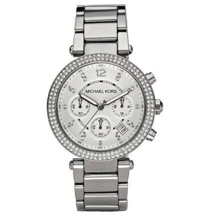 Michael Kors Women's Parker Watch MK5353I