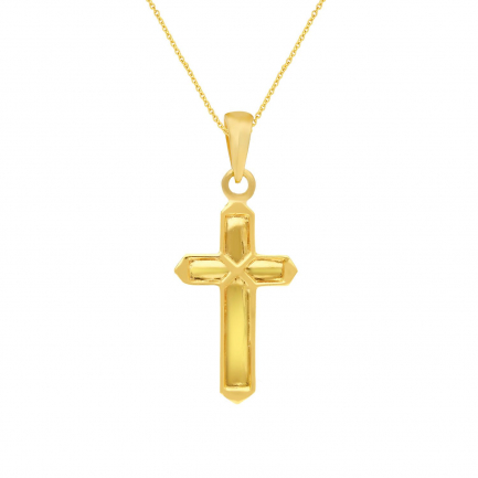 Malabar Gold Pendant PDSKCP646A