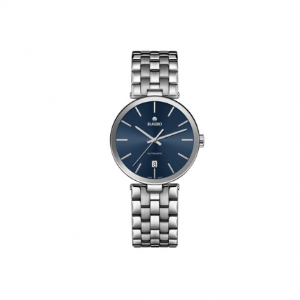 Rado Men's Florence Automatic Watch R48901203