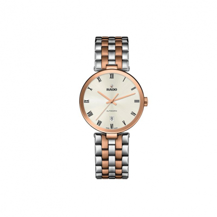 Rado Men's Florence Automatic Watch R48902113