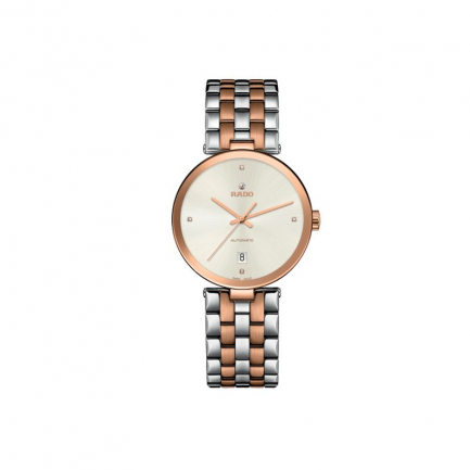 Rado Men's Florence Automatic Watch R48902733