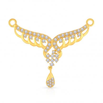 Malabar Gold Tanmaniya SKYDZTN001