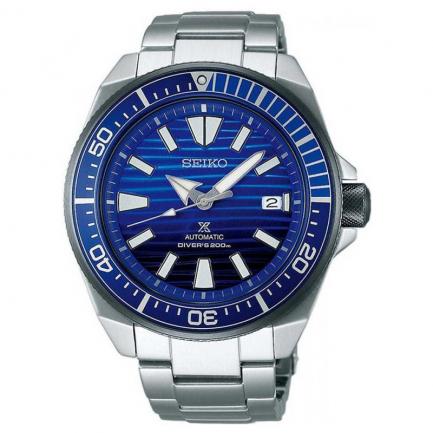 Seiko Men's Prospex Watch SRPC93K1