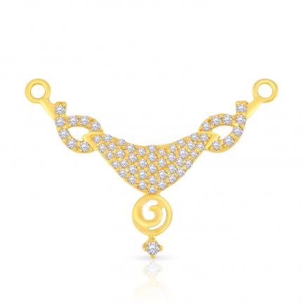 Malabar Gold Tanmaniya TNSGWDYA0057