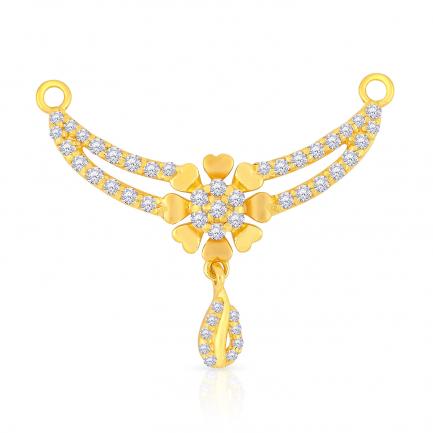 Malabar Gold Tanmaniya TNSGWDYA0078
