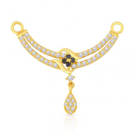 Malabar Gold Tanmaniya TNSGWDYA0081