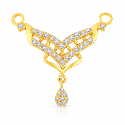 Malabar Gold Tanmaniya TNSGWDYA0089