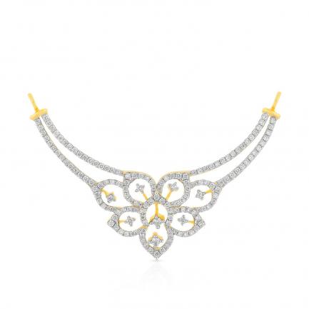 Mine Diamond Tanmaniya UITN01328