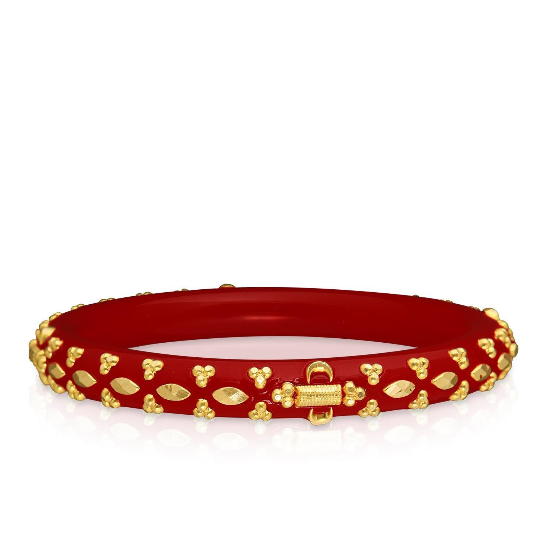 Buy Bengali Brahmin Malabar Gold Pola Bclrbib01252 For Women Online Malabar Gold Diamonds