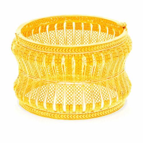 Malabar Gold Bangle BG028727