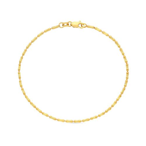 Malabar Gold Bracelet BL036771