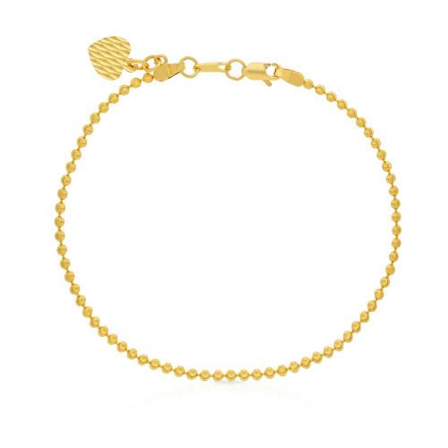 Malabar Gold Bracelet BL036773