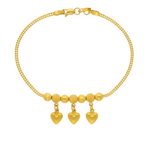 Malabar Gold Bracelet BL036779