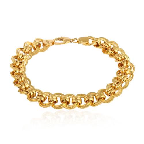 Marathi Bride Malabar Gold Bracelet BLRAAAAFWEUH