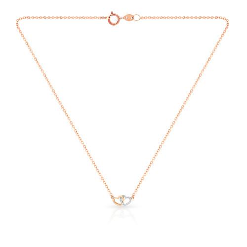 Mine Diamond Pendant MN1VL21PN016