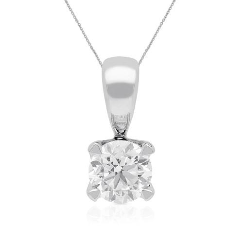 Mine Diamond Pendant MSOAB5002PN6