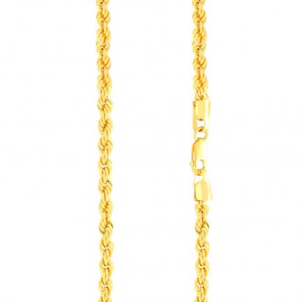 Malabar Gold Chain AICHHRX60P07