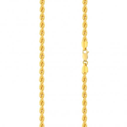 Malabar Gold Chain AICHHRX70P07