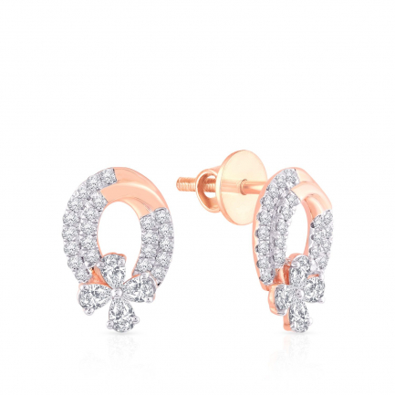 Mine Diamond Earring EG066623_US