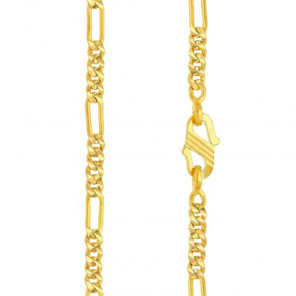 Malabar Gold Chain EMCHHMPL061