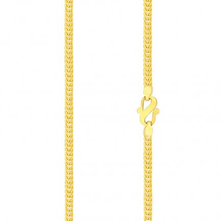 Malabar Gold Chain EMCHM210P021