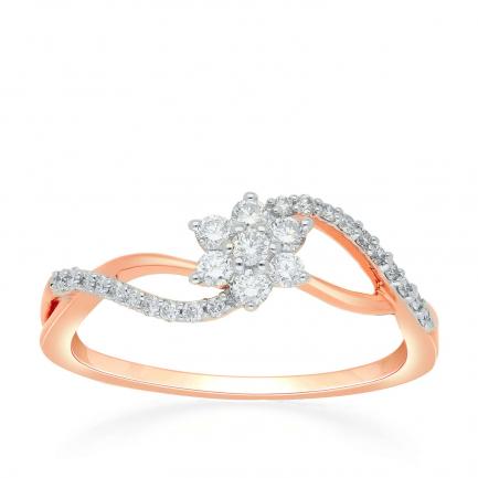 Mine Diamond Ring MGNGEN672RN1