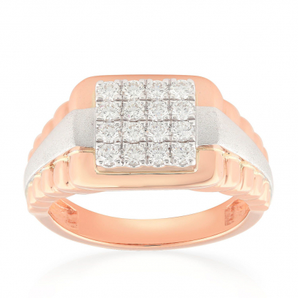 Mine Diamond Ring MGNMEC445RN1