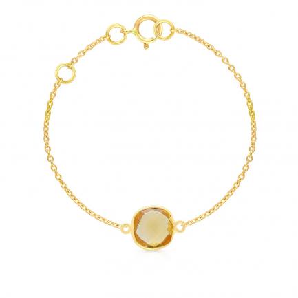 Malabar Gold Bracelet MLUSPR001BR1