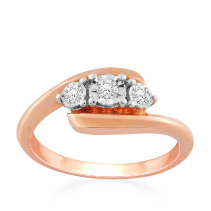 Mine Diamond Ring MNGNRNG20593